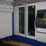 Stroj Trumatic L3050 r.v. 2004