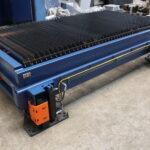 Stroj TruLaser 3030 (L20)