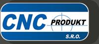 cncprodukt